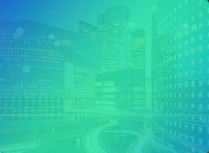 物业系统开发网站定制开发,网站建设,网站开发APP开发,小程序开发,物业系统开发,抖音小程序开发,生鲜供应链开发,直播系统开发,视频系统开发,都市科技成功案例网站定制开发,网站建设,网站开发APP开发,小程序开发,物业系统开发,抖音小程序开发,生鲜供应链开发,直播系统开发,视频系统开发,都市科技都市科技
