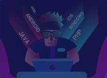 网站定制开发,网站建设,网站开发APP开发,小程序开发,食材供应链系统开发,抖音小程序开发,生鲜供应链开发,直播系统开发,视频系统开发,拼团抽奖系统,都市科技
