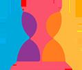 产品服务网站定制开发,网站建设,网站开发APP开发,小程序开发,物业系统开发,抖音小程序开发,生鲜供应链开发,直播系统开发,视频系统开发,都市科技都市科技
