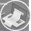 生鲜供应链系统开发网站定制开发,网站建设,网站开发APP开发,小程序开发,物业系统开发,抖音小程序开发,生鲜供应链开发,直播系统开发,视频系统开发,都市科技成功案例网站定制开发,网站建设,网站开发APP开发,小程序开发,物业系统开发,抖音小程序开发,生鲜供应链开发,直播系统开发,视频系统开发,都市科技都市科技