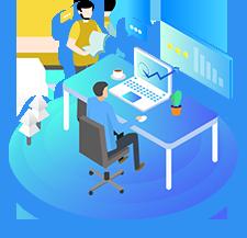 APP开发网站定制开发,网站建设,网站开发APP开发,小程序开发,物业系统开发,抖音小程序开发,生鲜供应链开发,直播系统开发,视频系统开发,都市科技成功案例网站定制开发,网站建设,网站开发APP开发,小程序开发,物业系统开发,抖音小程序开发,生鲜供应链开发,直播系统开发,视频系统开发,都市科技都市科技