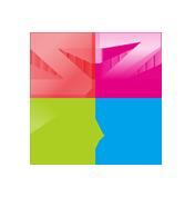 AI如何助力新零售?网站定制开发,网站建设,网站开发APP开发,小程序开发,物业系统开发,抖音小程序开发,生鲜供应链开发,直播系统开发,视频系统开发,都市科技供应链APP开发网站定制开发,网站建设,网站开发APP开发,小程序开发,物业系统开发,抖音小程序开发,生鲜供应链开发,直播系统开发,视频系统开发,都市科技APP开发网站定制开发,网站建设,网站开发APP开发,小程序开发,物业系统开发,抖音小程序开发,生鲜供应链开发,直播系统开发,视频系统开发,都市科技新闻资讯网站定制开发,网站建设,网站开发APP开发,小程序开发,物业系统开发,抖音小程序开发,生鲜供应链开发,直播系统开发,视频系统开发,都市科技都市科技