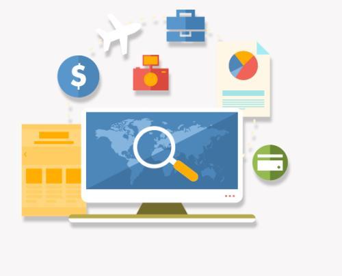 为什么现在大多数的外贸网站不能带来大量的客户?网站定制开发,网站建设,网站开发APP开发,小程序开发,物业系统开发,抖音小程序开发,生鲜供应链开发,直播系统开发,视频系统开发,都市科技外贸网站建设网站定制开发,网站建设,网站开发APP开发,小程序开发,物业系统开发,抖音小程序开发,生鲜供应链开发,直播系统开发,视频系统开发,都市科技网站定制开发网站定制开发,网站建设,网站开发APP开发,小程序开发,物业系统开发,抖音小程序开发,生鲜供应链开发,直播系统开发,视频系统开发,都市科技新闻资讯网站定制开发,网站建设,网站开发APP开发,小程序开发,物业系统开发,抖音小程序开发,生鲜供应链开发,直播系统开发,视频系统开发,都市科技都市科技