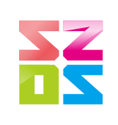 小白开通抖音企业认证加蓝V方法解读(最新版)PC版网站定制开发,网站建设,网站开发APP开发,小程序开发,物业系统开发,抖音小程序开发,生鲜供应链开发,直播系统开发,视频系统开发,拼团抽奖系统,都市科技抖音小程序开发网站定制开发,网站建设,网站开发APP开发,小程序开发,物业系统开发,抖音小程序开发,生鲜供应链开发,直播系统开发,视频系统开发,拼团抽奖系统,都市科技抖音小程序开发网站定制开发,网站建设,网站开发APP开发,小程序开发,物业系统开发,抖音小程序开发,生鲜供应链开发,直播系统开发,视频系统开发,拼团抽奖系统,都市科技新闻资讯网站定制开发,网站建设,网站开发APP开发,小程序开发,物业系统开发,抖音小程序开发,生鲜供应链开发,直播系统开发,视频系统开发,拼团抽奖系统,都市科技都市科技